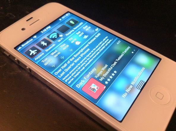 cydia-jailbroken-iphone-4s