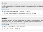 fusion-drieve-disponible-imac-basico