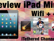 review ipad mini 4g