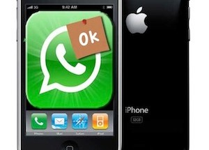 whatsapp-ya-funciona-en-el-iPhone-3G