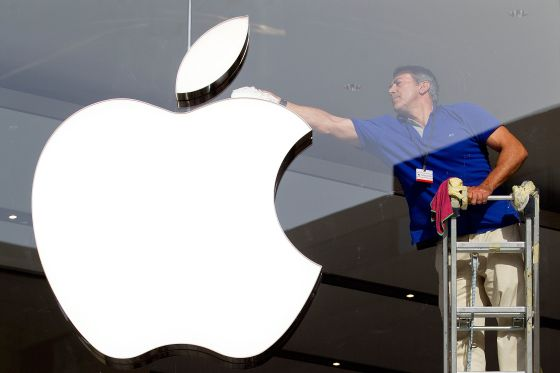 apple-store-barcelona