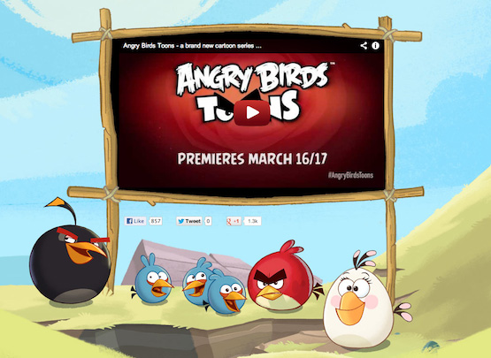 Angry-Birds-Toons