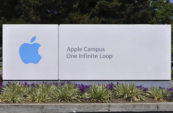 Campus-Cupertino-apple