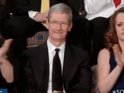 Tim Cook-discurso-estado-de-la-union