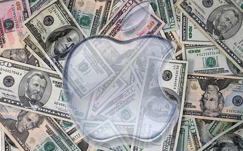 dinero-apple-logo