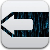 download-evasi0n-jailbreak