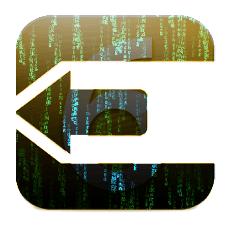 evasi0n-logo-jailbreak-de-iOS-6