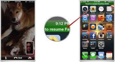 facetime-VoIP