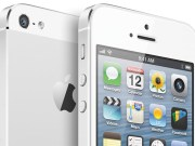 apple-iphone-5-blanco