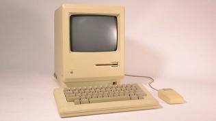 originalmac_0-apple