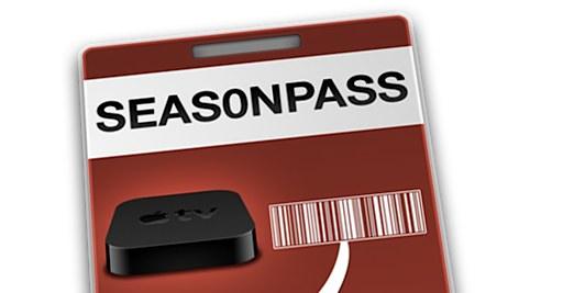 seas0npass-apple-tv-2