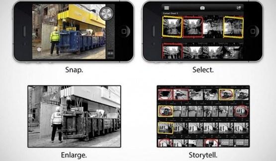 Thirty Six-app-fotografica-ios