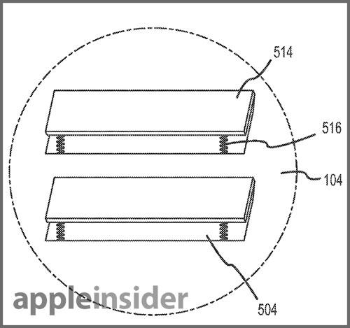 patents-de-apple-13.03.21-PM-4