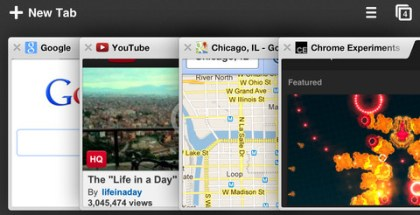 Chrome-for-iOS-iPhone-