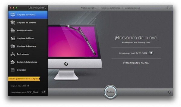 cleanmymac-2-600x355