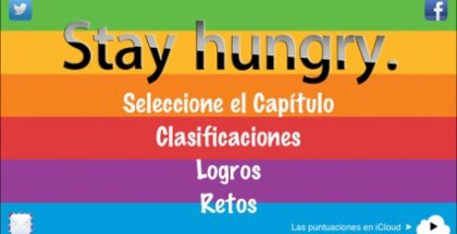 Stay-Hungry-2.1-app