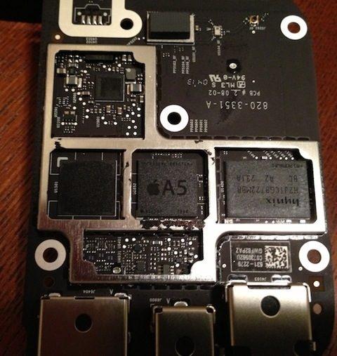 apple-chip-a5