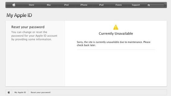apple-id-problemas