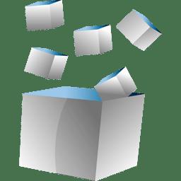 Cómo convertir archivos PDF en iPhone o iPad