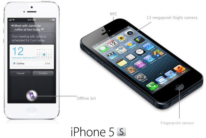 futuro-iphone-5s