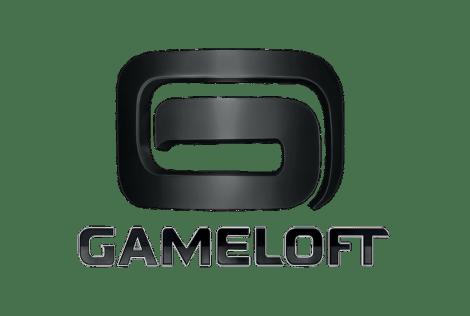 gameloft_logo1