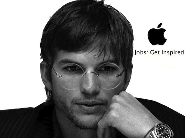 pelicula-jobs
