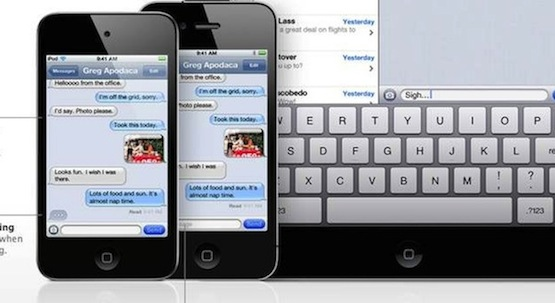 iMessage-y-FaceTime-555x303