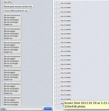 imessage-spam