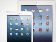 iPad-4-iPad-mini