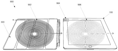 patents-de-apple-ipad-smart-cover-inductive-charging