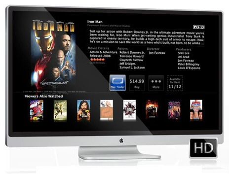 itv-de-apple-4K-rumor