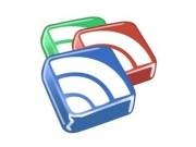 logo-google-reader