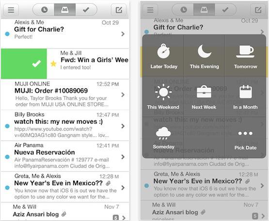 correo-electrónico-mailbox-1-1-0-agitar-deshacer