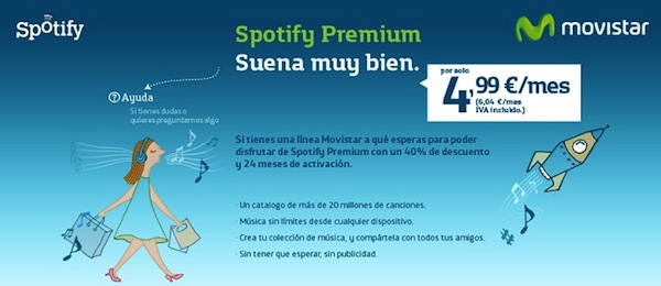 spotify-premium-movistar