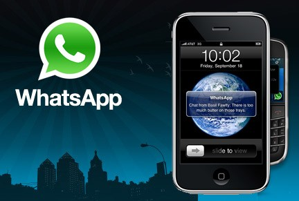 whatsapp-ios-iphone