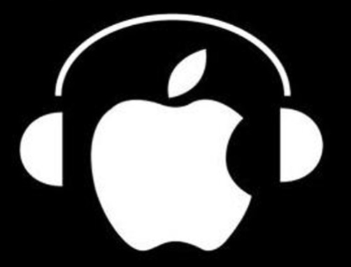 iRadio, nuevo servicio de Apple para este verano o incluso antes