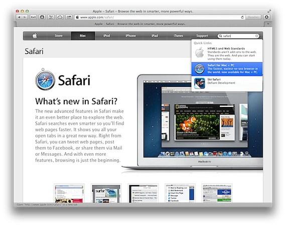 safari-web-apple