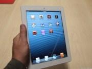 apple-ipad-5-4g