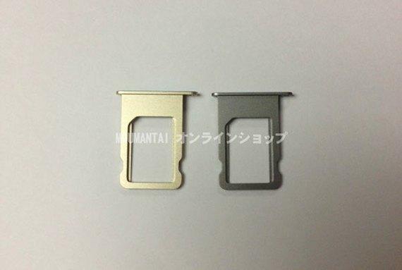 bandeja-sim-iphone-5s-de-nuevos-colores