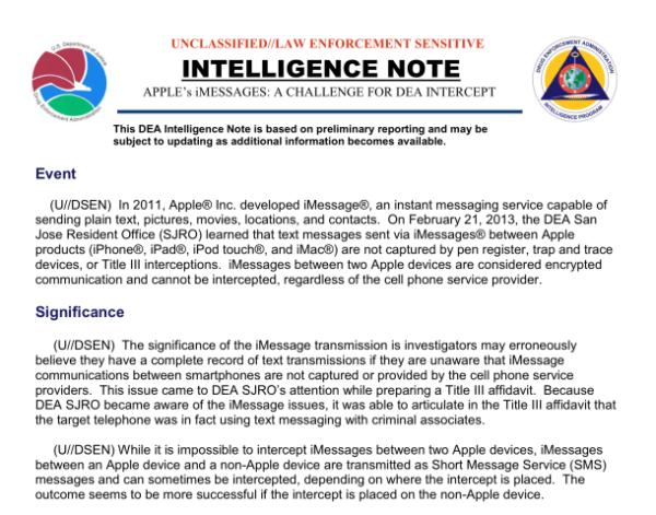 deaintelligencenote_610x479
