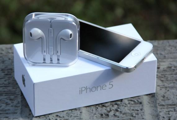 devueltos-entre-5-y-8-millones-de-iPhone 5