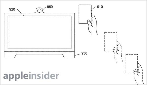 patente-de-apple-13.04.09-Proximity-3