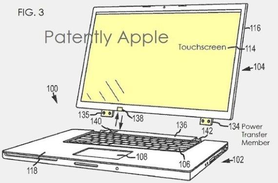 patente-de-apple-hibrido-macbook