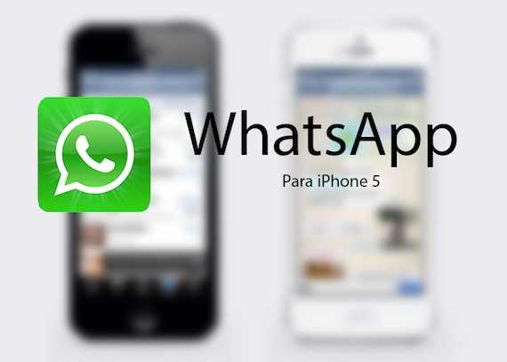 whatsapp-para-iphone-5