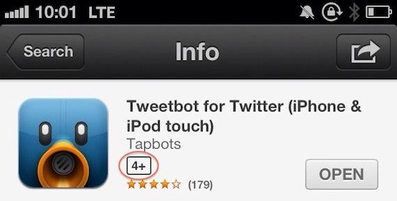 app-store-twitterbot-+4