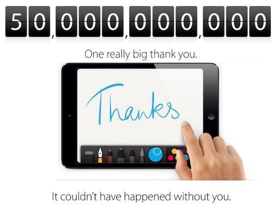 Apple desvela el ganador de la tarjeta iTunes de 10.000$