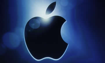 destacado de Blog iOS Mac