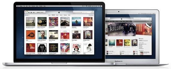iRadio de Apple se retrasa por problemas con Sony