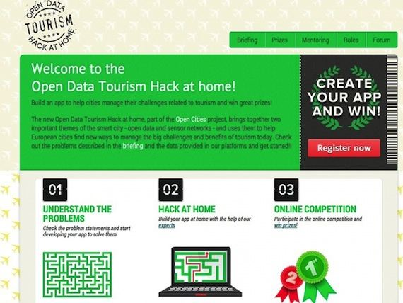 tourism-hack-at-home-aplicaciones-móviles