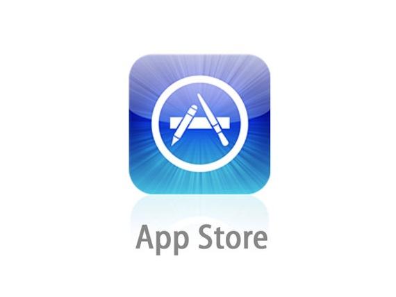 Las mejores aplicaciones de la App Store según iOSMac